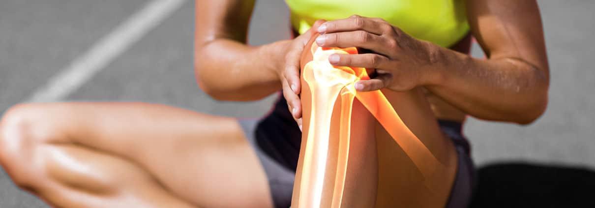 Fischer Orthopädie Bandagen